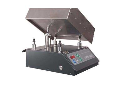PPW 3000 Szybki czujnik wagowy dla odlewów ciśnieniowych z cynku