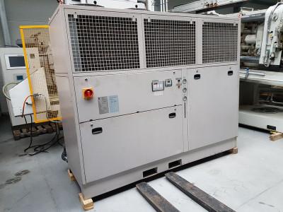 KLH SC65 refrigeratore universale ZU2075, usato